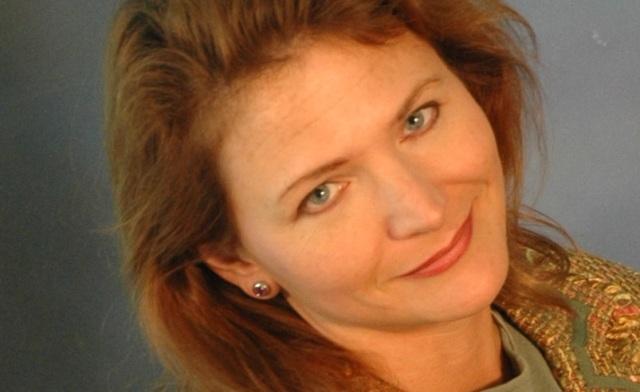Karin Conway