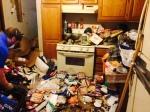 josh in kitchen