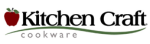 kitchencraft png image